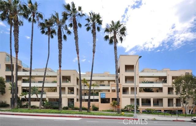 120 The Village, Redondo Beach, California 90277, 2 Bedrooms Bedrooms, ,2 BathroomsBathrooms,Condominium,For Sale,The Village,PV18254364