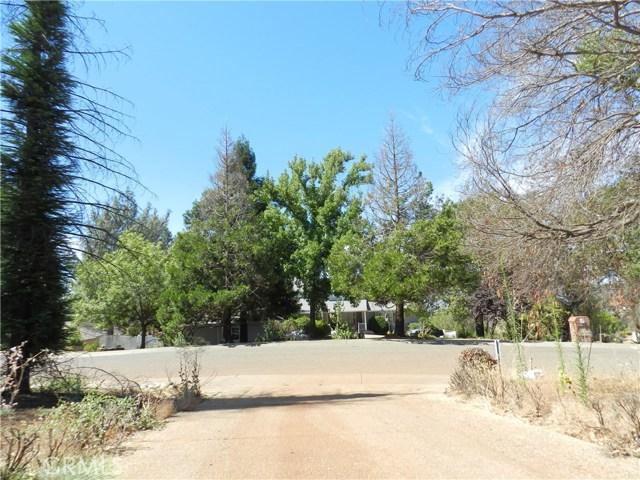 5980 Royal Point Drive, Paradise, CA 95969