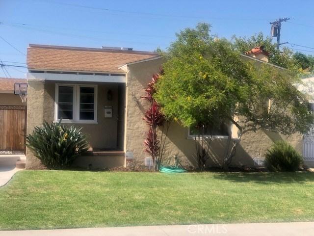 1231 E 57th Street, Long Beach, CA 90805