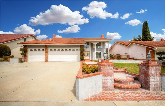 Photo of 1742 Island Drive, Fullerton, CA 92833