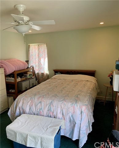 496 Call Of The Canyon Rd, Lytle Creek, CA 92358 Photo 19