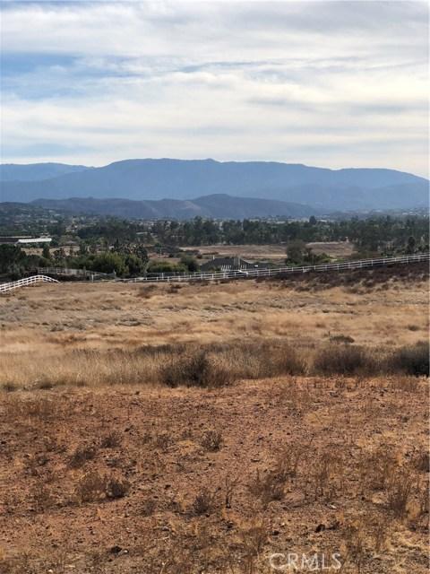 36494 Summitville St, Temecula, CA 92592 Photo 5