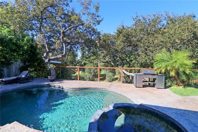 995 Riviera Dr, Pasadena, CA 91107 Photo 17