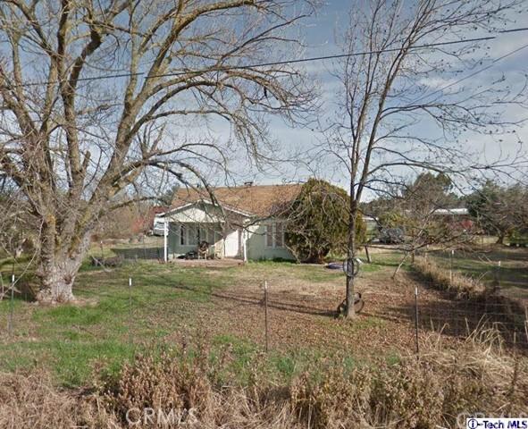 3570 Houghton Avenue, Corning, CA 96021
