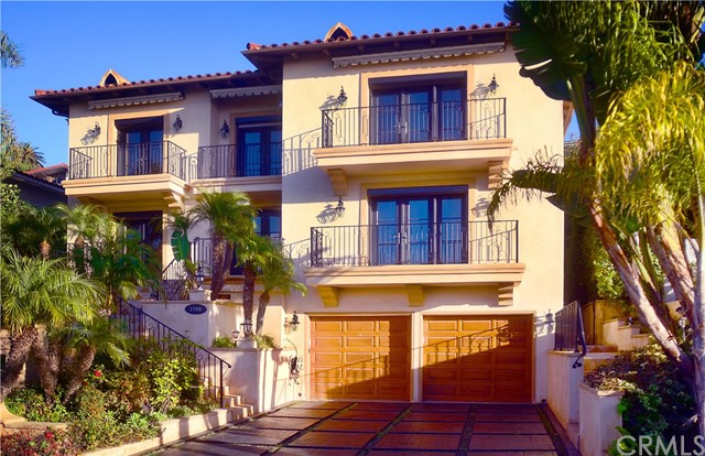 1608 Via Lazo, Palos Verdes Estates, California 90274, 4 Bedrooms Bedrooms, ,5 BathroomsBathrooms,For Sale,Via Lazo,SB20262944