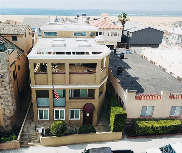 205 E Balboa Bl, Newport Beach, CA 92661 Photo