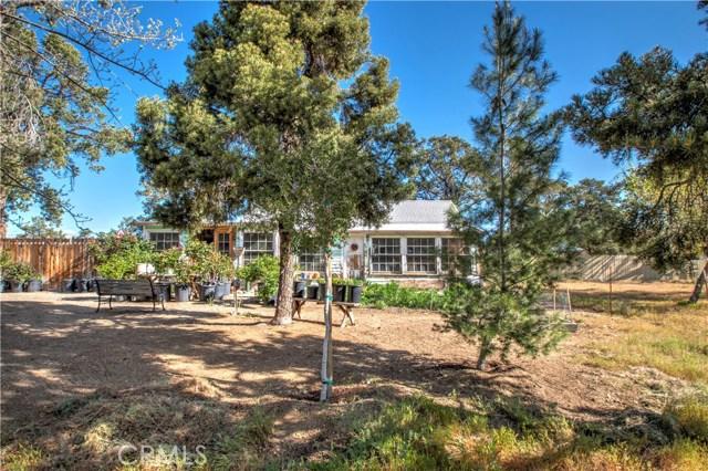 69726 Indio Avenue, Mountain Center, CA 92561