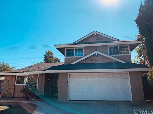 17352 Caine Drive, Artesia, CA 90701