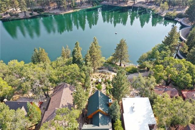 33095 Maple Ln, Green Valley Lake, CA 92341 Photo 44
