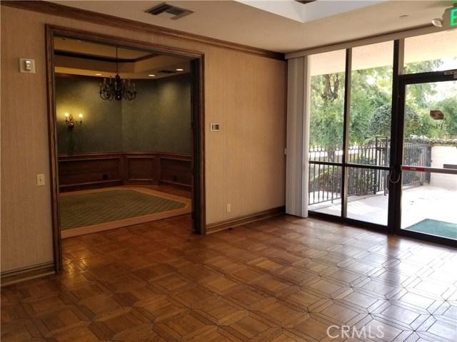 600 N Rosemead Bl, Pasadena, CA 91107 Photo 15