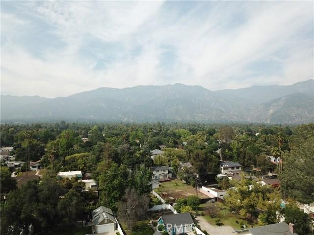 1166 E Howard St, Pasadena, CA 91104 Photo 8