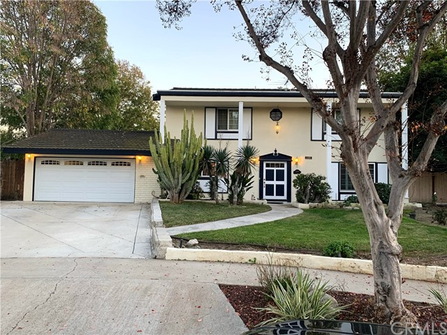 1500 Sunset Lane, Fullerton, CA 92833