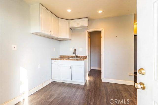 4202 City Terrace Dr, City Terrace, CA 90063 Photo 26