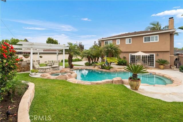 47. 2016 Calvert Avenue Costa Mesa, CA 92626
