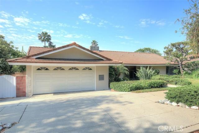3810 Ranch Top Rd, Pasadena, CA 91107 Photo