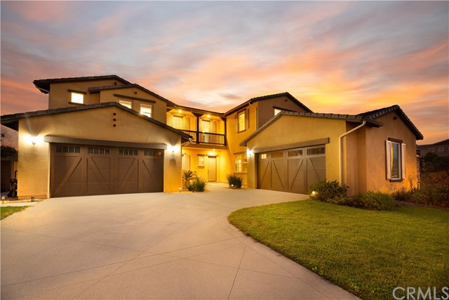 Photo of 12311 Alamo Drive, Rancho Cucamonga, CA 91739