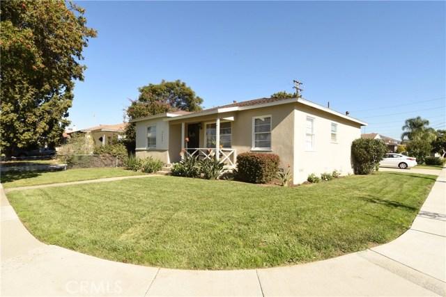 17644 Cranbrook Avenue, Torrance, CA 90504