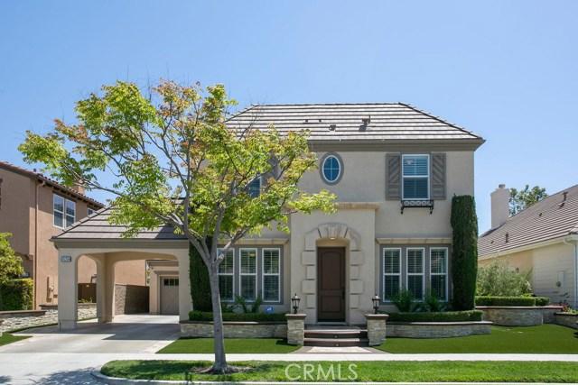 15204 Duke Street, Tustin, CA 92782