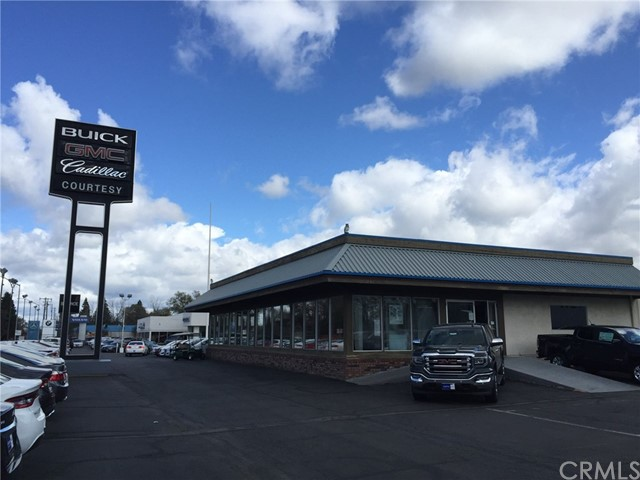 2520 Cohasset Road, Chico, CA 95973