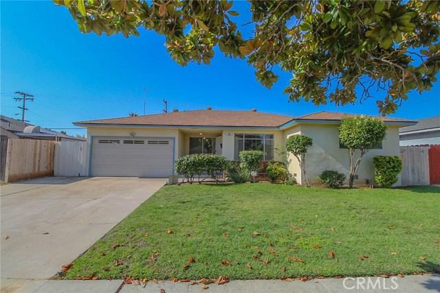 739 E San Bruno Avenue, Fresno, CA 93710