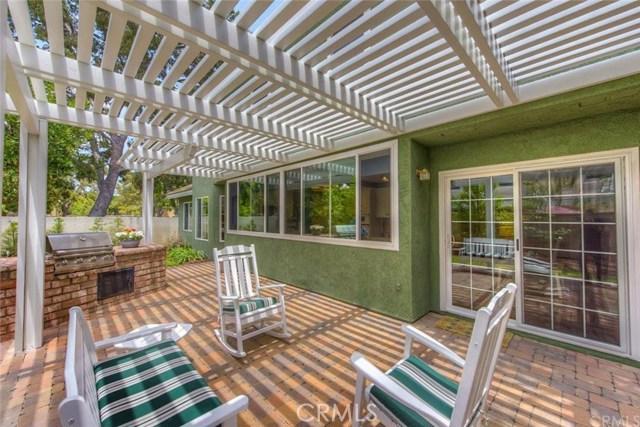 29 Chenile, Irvine, CA 92614 Photo 8