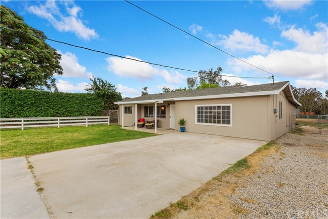 2988 Temescal Avenue, Norco, CA 92860