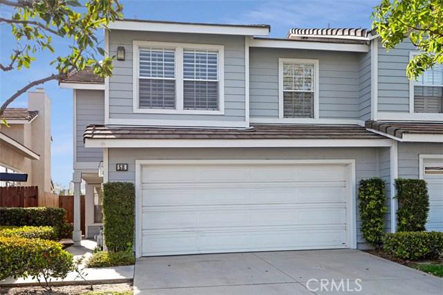 2720 E Walnut Avenue 58, Orange, CA 92867