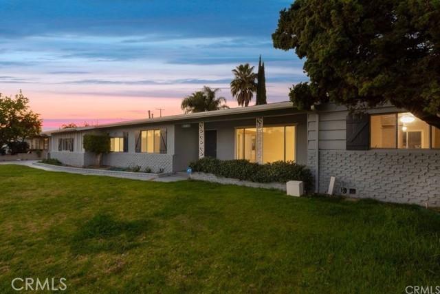 1641 W Mells Ln, Anaheim, CA 92802 Photo