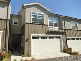 304  Creekview Court 93420 - One of Arroyo Grande Homes for Sale