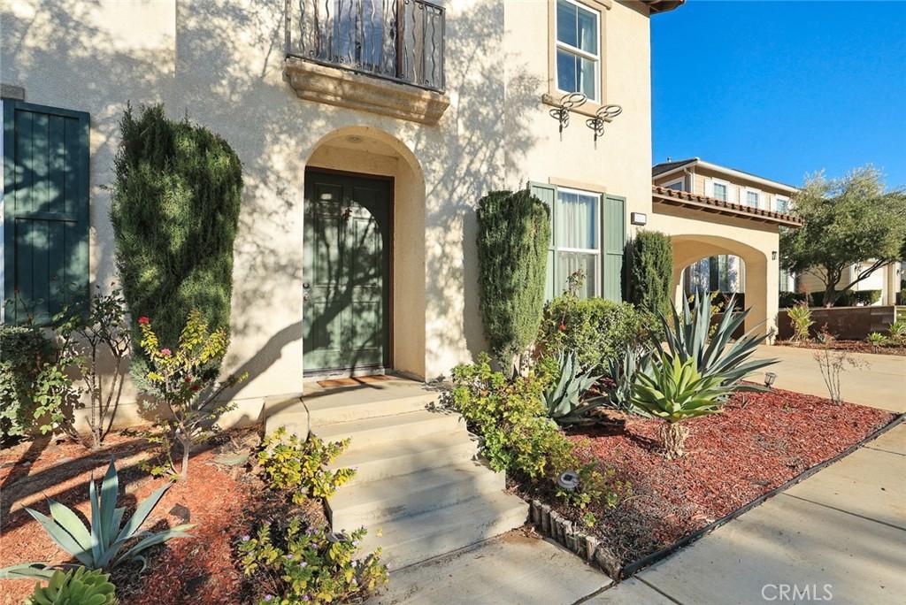 25276     Coral Canyon Road, Corona CA 92883