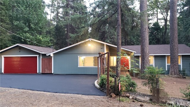 6574 Boulder Drive, Magalia, CA 95954