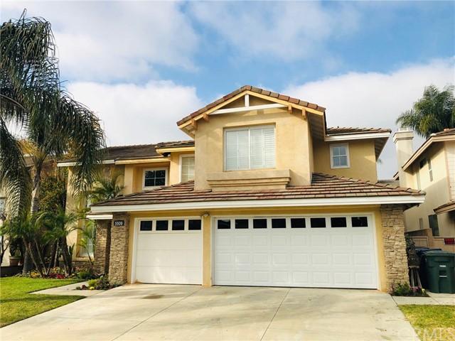 5509 Esquivel Avenue, Lakewood, CA 90712