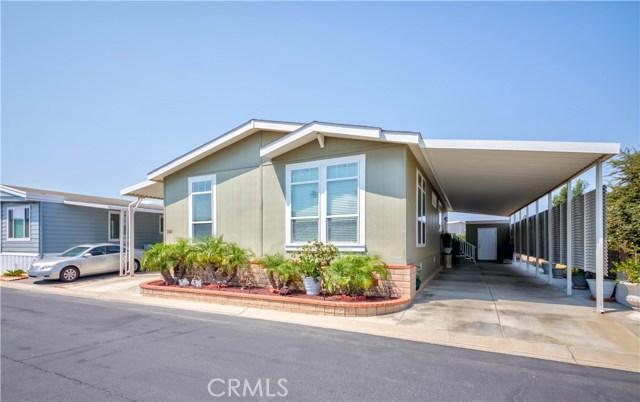 1065 Lomita Blvd #341, Harbor City, CA 90710 Photo 0