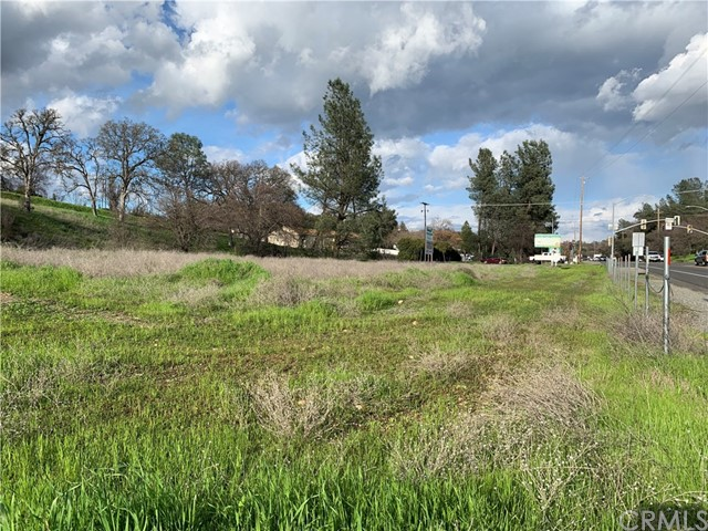 0 Olive Hwy, Oroville, CA 95915