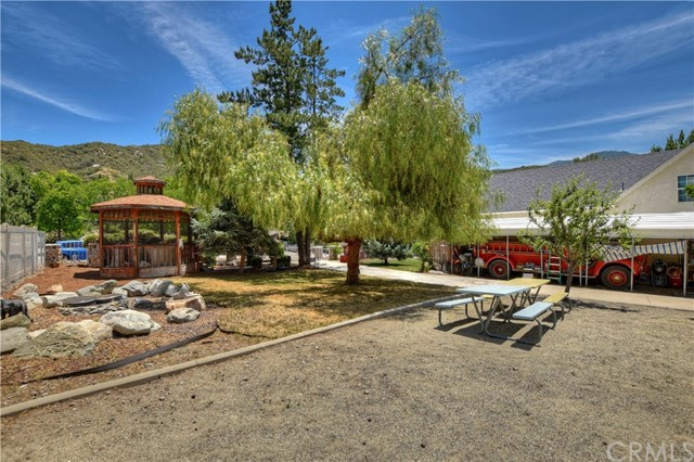 252 Valley Vista Dr. Dr, Lytle Creek, CA 92358 Photo 6