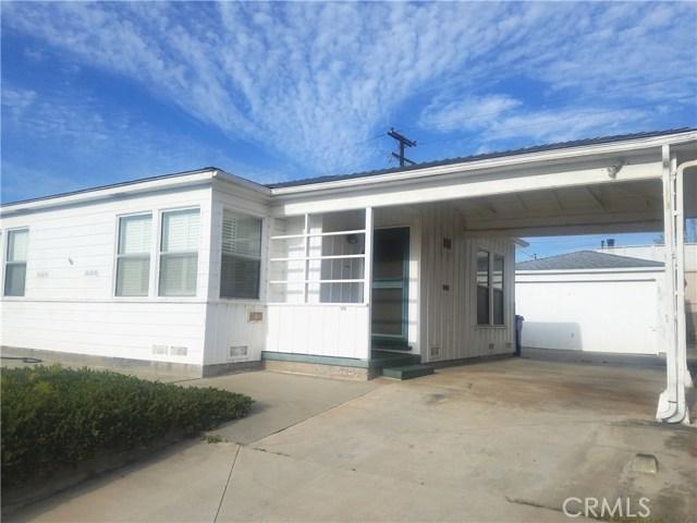1216 Chestnut Avenue, Manhattan Beach, California 90266, 2 Bedrooms Bedrooms, ,1 BathroomBathrooms,For Sale,Chestnut,SB18098224