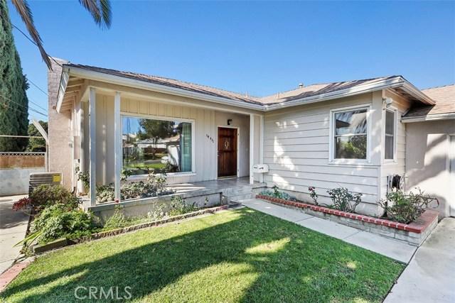 14451 Cartela Drive, La Mirada, CA 90638