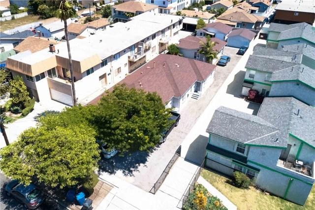 320 Stepney Street, Inglewood, CA 90302