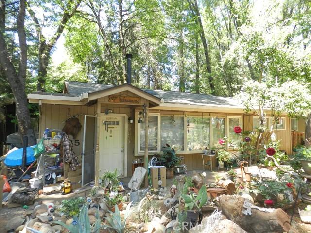 14351 Wycliff Wy, Magalia, CA 95954 Photo