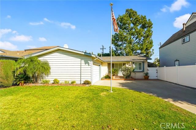 420 Catalpa Avenue, Brea, CA 92821