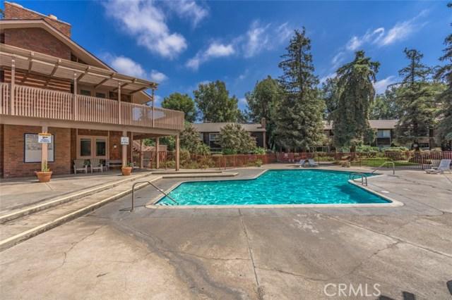 1086 Cabrillo Park Drive D, Santa Ana, CA 92701