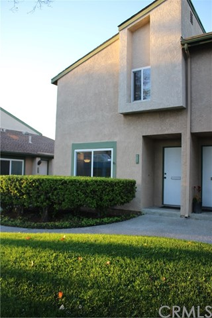 9033 Westminster Avenue, Garden Grove, CA 92844
