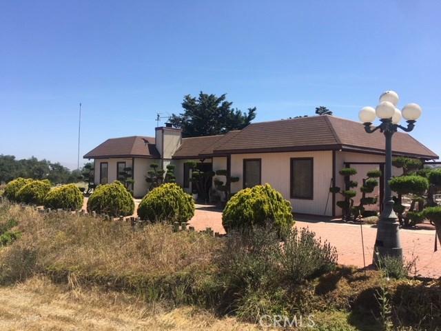 5572 Stillwell Road, Orcutt, CA 93455