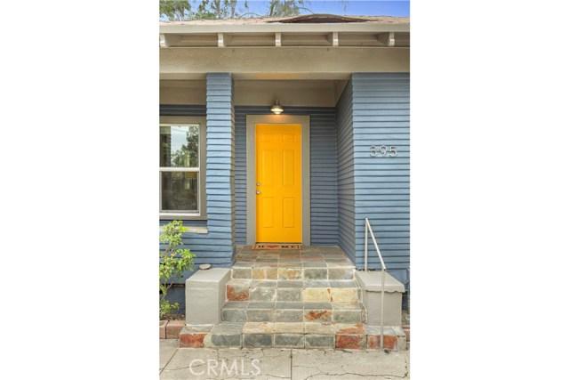 395 N Holliston Av, Pasadena, CA 91106 Photo 4