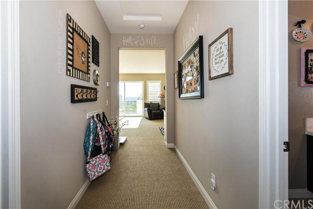 31509 Country View Rd, Temecula, CA 92591 Photo 44
