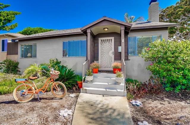 337 Avenue G, Redondo Beach, CA 90277