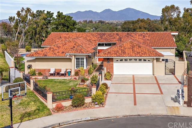 Photo of 27431 Trabuco Circle, Mission Viejo, CA 92692