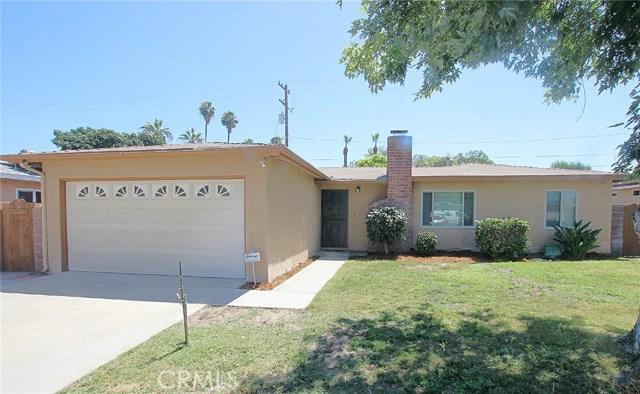 1252 N Lombard Drive, Anaheim, CA 92801