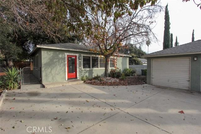 1266 N Mentor Av, Pasadena, CA 91104 Photo 9