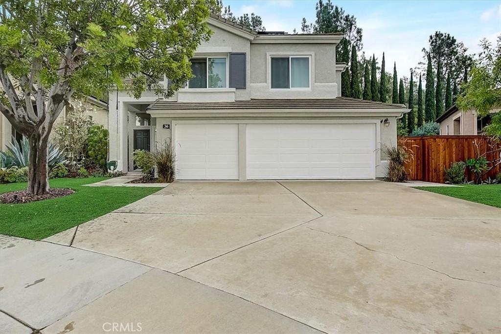 Photo of 36 Blackbird Lane, Aliso Viejo, CA 92656